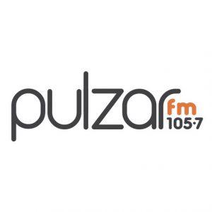 About – Pulzar FM