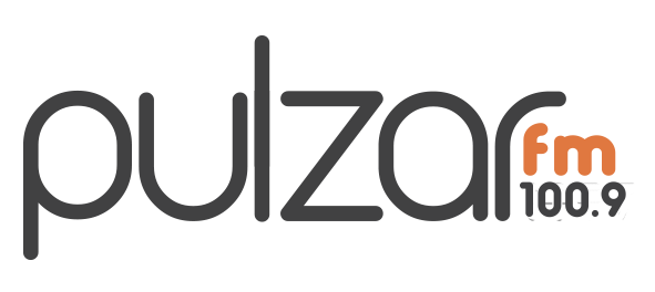 Pulzar FM
