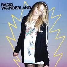 RadioWonderland