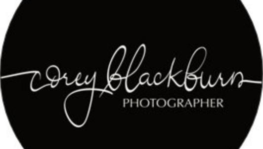 Corey Blackburn Photography