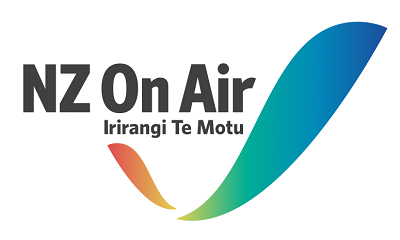 NZ on Air Music